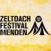 Frieda Braun - Rolle vorwärts Zeltdachfestival Menden - Open Air