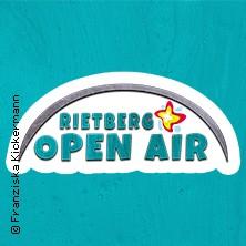 Rietberg Open Air - Torsten Sträter: Sommer Spezial - Solo