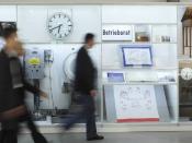 ABC der Arbeit - Vielfalt, Leben, Innovation