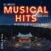 Die Größten Musical Hits Aller Zeiten
