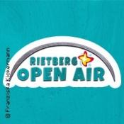 Rietberg Open Air - The Queen Kings: Bohemian Rhapsody
