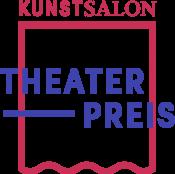 KunstSalon-Theaterpreisfestival