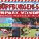 XXL-Hüpfburgen-Spaß in Oberhausen vom 05.07 bis 22.08.2021