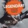 """Sonderausstellung """"Legendär! Berühmte Pferde aus Mythologie, Geschichte und Populärkultur"""""""