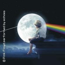 Pink Floyd performed by Echoes - Die größten Klassiker der legendären Rockband