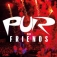 PUR and Friends 2022