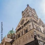 Stadtführung - Das historische Neuss