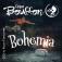 Cirque Bouffon - Bohemia