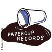 Papercup Records Night