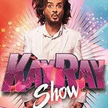 The Kay Ray Show