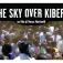 """""""The sky over Kibera"""" (2019) von Marco Martinelli"""