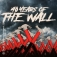 The Wall - Live in Concert
