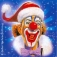 20. Celler Weihnachtscircus
