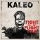 Kaleo - Fight or Flight Tour 2022