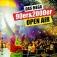 Venga Venga - 90er & 2000er Party