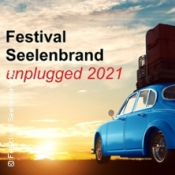 Festval Seelenbrand Unplugged