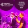 Project Unplugged - Glücksmomente Tour 2021