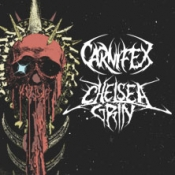 Carnifex & Chelsea Grin