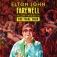 Vip2 Farewell Yellow Brick Road Experience Package Elton John