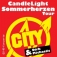 City & Dirk Michaelis - Candlelight Sommerherzen Tour