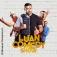 Die Luan Comedy Show