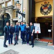 Wieder da! Lustige Brauhaustour Kölner Altstadt inkl. Kölsch!