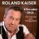 Loge / Premiumbereich - Roland Kaiser