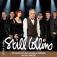 Still Collins - Genesis-Songs - Open Air