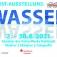 """""""Wasser"""" - Kulturwerk Rahlstedt e.V."""