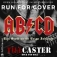 Run for cover-Festival - mit AB/CD, Tillcaster