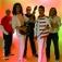Queen Revival Band - Best of Queen