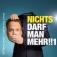 Florian Hacke - Nichts darf man mehr!!