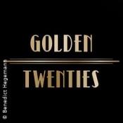 Golden Twenties - Feel the Gold