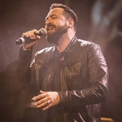 Laith Al-Deen: Kein Tag umsonst - Sommer Open Air