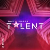 Das Supertalent - Die Jurycastings