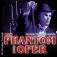 Das Phantom der Oper - Die große Originalproduktion von Gerber und Wilhelm