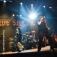 We Salute You - AC/DC Tribute