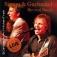 Simon & Garfunkel Revival Band - Feelin Groovy - Sommer Open Air