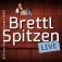 Die BR-Brettl-Spitzen - Live vor Ort