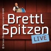 Die BR-Brettl-Spitzen