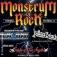Monstrum of Rock 2021
