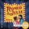 Romeo & Julia - Musical Tour 2021