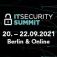IT Security Summit