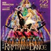 Rhythm of the Dance - Live 2022