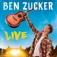 Ben Zucker - Open Air 2022 - Live mit Band