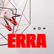 Erra - EU/UK Tour 2022