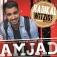 Amjad - Radikal witzig Lachmesse