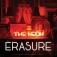 Erasure - The Neon Tour 2022