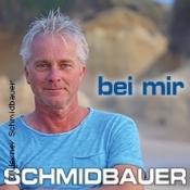 Werner Schmidbauer - Bei mir - Solo Tour 2022