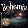 Cirque Bouffon - Bohemia - Preview Rabatt